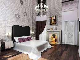 Modern Gothic Bedroom Bedroom Decor Ideas Gothic Bedroom House Interior