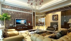 60 Interior Design And Furniture Websites For Your InspirationRoom Designer Website