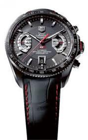 beuchat apnea automatique black metal military diver pilot best 35 military watches for men