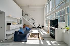 modern loft furniture. 412 988 Richards Street Web 9 A Modern Loft Furniture