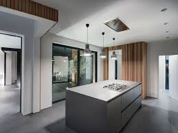 Kitchen Pendant Lights Modern Chandelier Superb Design Of The Pendant Lighting With