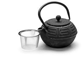 Купить MAYER & BOCH <b>Заварочный чайник</b> 23696/23697 <b>1</b>,<b>1 л</b> ...