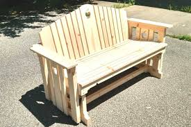Wooden Benches With Storage Perfect Wood Patio Bench Awesome  Phenomenal Outdoorod Sofa Bench Storage I83