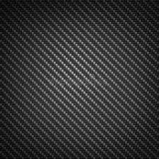 Carbon Fiber Pattern Classy Carbon Fiber Pattern Texture Stock Illustration Illustration Of