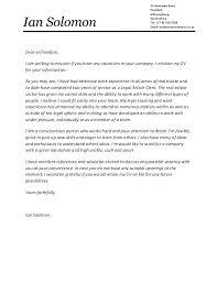 Dear Madam Sir Cover Letter Dear Sir Or Madam Cover Letter Sample