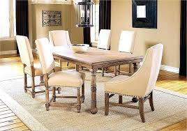 dining room table top chairs 50 beautiful dining room chair covers ideas high resolution