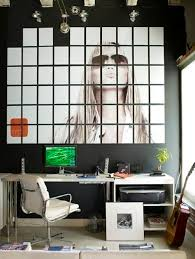 creative office decorating ideas. Creative Ideas To Decorate Wall With Pictures Always In Trend Office Decorating