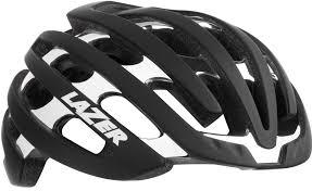 Lazer Z1 Cycling Helmet