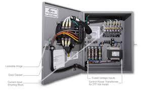 multilin meter enclosures Form 2S Meter Ge Kilowatt Hour Meter Wiring Diagram #32