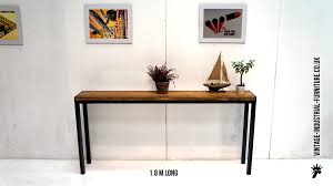long hallway table. Plain Slim Hall Table Long Tables Furniture Throughout Hallway R Inside