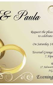 invitation design online free design invitations online free formatted templates example