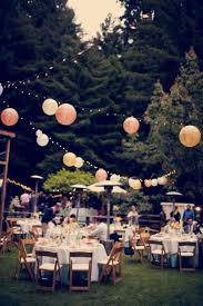 wedding lighting diy. Diy Outdoor Wedding Lights Astounding Lighting Cheap Ideas ,
