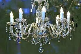 beveled glass chandelier beveled glass chandelier chandelier replacement beveled s panels com beveled glass chandelier panels