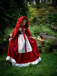 little red riding hood costume diy unique 146 best ideas images on of little