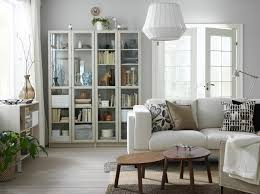furniture small living room ideas ikea beautiful furniture white couch sets lounge chair floor sofa