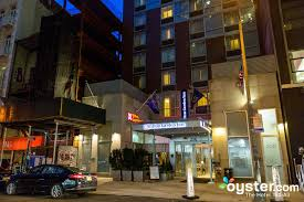 hilton garden inn new york manhattan midtown east 3 0