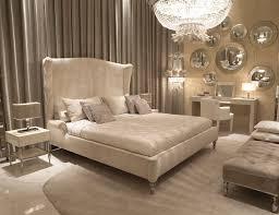 Luxury Italian Bedroom Furniture Nella Vetrina Visionnaire Ipe Cavalli Siegfrid Luxury Italian Bed