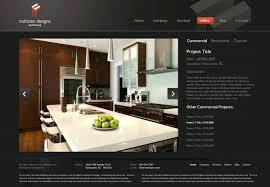 cheap home decor sites mindfulsodexo