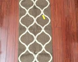 rug cleaning las vegas photo 2 of 9 best focus area rugs images on area rug cleaning las vegas