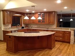 custom kitchen cabinet 02 cincinnati ohio