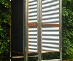 large size of plush outdoor shower enclosure metal outdoor shower enclosure diy outdoor shower enclosure