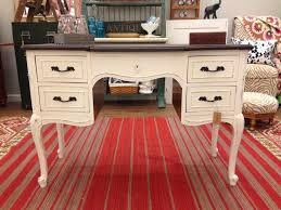 Small Picture More Chalk Painted Furniture Why Wal mart I Are Fighting