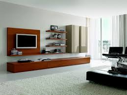 Small Picture Tv Unit Designs For Wall Mounted Lcd Tv Designletnet