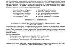 Full Size of Resume:account Manager Resumes Charismatic Account Manager  Resume Keywords Pleasant Technical Account ...