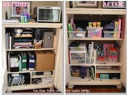 craft office ideas. Organizing Ideas: Crafts \u0026 Office Craft Ideas