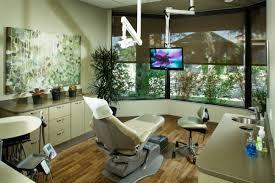 dental office design. 1 Dental Office Design