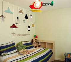 european creative pvc chandeliers removable wall stickers