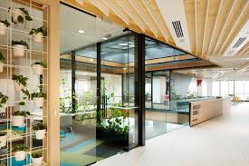 law office design ideas commercial office. Firm Ideas Modern Law Office Design Commercial Ideascaptivating Others N