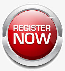 Image result for register here button