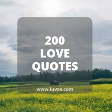 Good Morning Love Quotes For Him Awesome 48 Sweet Love Messages And Sayings For Him Or Her
