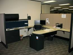pre owned home office furniture. wyze solutionz odessa tx office furniture design storage and installation furnishings preowned pre owned home