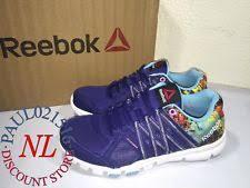 reebok yourflex womens. reebok women\u0027s yourflex trainette 8.0l mt training shoes womens