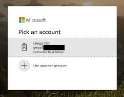Solved Ie Wont Stop Remembering Office 365 Login Password