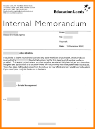 Memo Templates Word Attendance Template