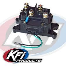 kfi 2500lb winch combo for 2014 2016 honda foreman rancher kfi 2500lb winch combo for 2014 2016 honda foreman rancher rubicon 4