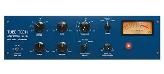 Review Universal Audio V9 9 Software Update And Plugins