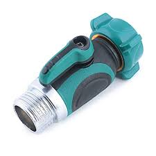 garden hose shut off valve. Garden Hose To Shut Off Valve Arthritis Friendly Faucet Extension \u2013 Ergonomic, Aesthetic, And Highly Durable