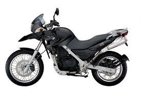 I Have Bmw G650gs Bmw Motorbikes Bmw Motorcycle Dirt Bike