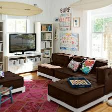 teenage lounge room furniture. teenage lounge room furniture