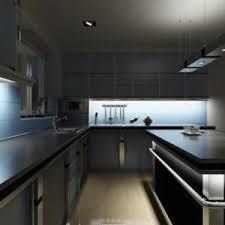 Angled Surface Mount Cabinet LED Light