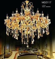 chandelier arms as well as big arms gold crystal chandelier lighting large crystal re light fixture chandelier arms as well as crystal