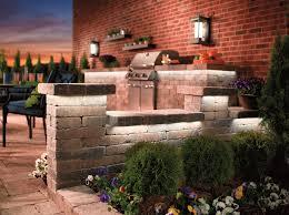 Memorial Day Ideas For Everyone Lighting Blog Interior Design - Kichler exterior lighting