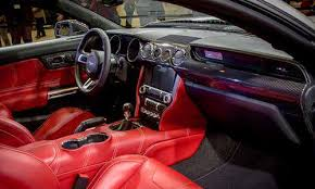 2018 ford mustang interior. simple interior 2016fordmustangrocketfci3 inside 2018 ford mustang interior