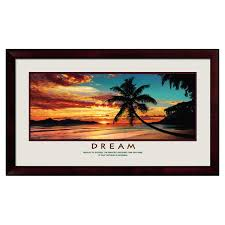 inspirational pictures for office. Inspirational Pictures For Office