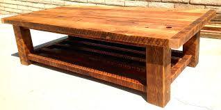 low square coffee table wooden tables big wood large white with drawers oak storage dark very