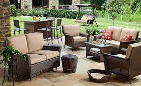 ty pennington style parkside complete collection